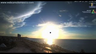 Download NIBIRU NEMESIS SYSTEM BREAKING!! 10.21.17 VISIBLE PLANETS IN THE SKY! SUNSETS ⛅🤐 Video