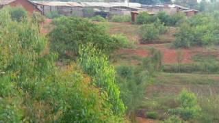 Download Abanyamulenge / part 1 Video