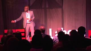 Download Why I believe in Africa: Kojo Oppong Nkrumah at TEDxLabone Video