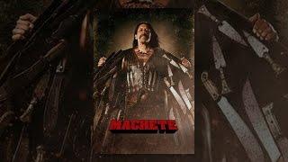 Download Machete Video