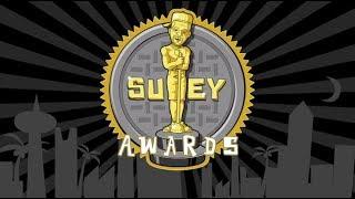 Download Suey Awards 2018 - Best Revelation Video
