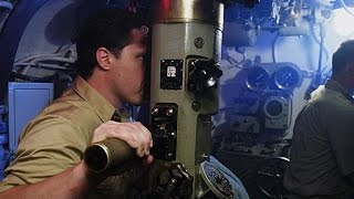 Download Why Submarine Battle Is Extremely Tricky Video