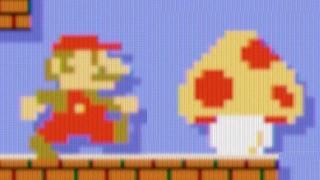 Download Super Mario Maker - Super Expert 100 Mario Challenge #88 Video