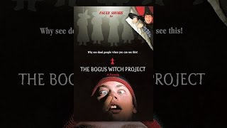 Download The Bogus Witch Project Video