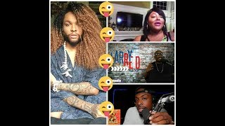 Download TS Madison Addresses Ghetto Youtube Sector & Larry Reid's Messy Interview w/Armon Wiggins Video