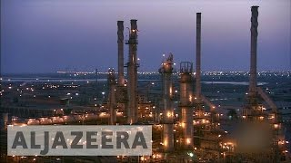 Download OPEC agrees to cut oil production Video