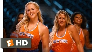 Download Trainwreck (2015) - Amy's Dance Scene (10/10) | Movieclips Video