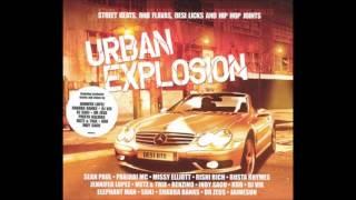 Download Tappe(Remix) Surinder Rattan(Urban Explosion) Video