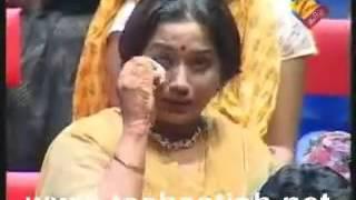 Download Mukesh nice song ullathil nalla ullam Video