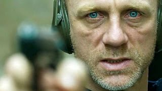 Download 10 Most Rewatchable Movies Of The 21st Century Video