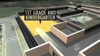 Download Newtown massacre: A timeline of events Video