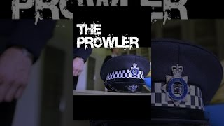 Download The Prowler Video