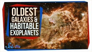 Download We Found One of the Oldest Galaxies Ever! Video
