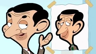 Download Mr Bean Full Episodes ᴴᴰ • The Best Cartoons! • NEW COLLECTION 2016 • PART 2 Video