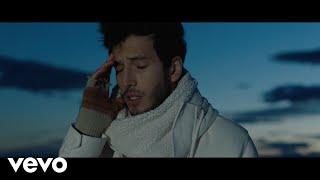 Download Sebastian Yatra, Isabela Moner - My Only One (No Hay Nadie Más) Video