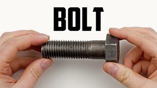 Download The Secret Bolt Video