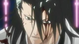 Download Hollow Ichigo vs Byakuya Kuichki English Dubbed HD Video