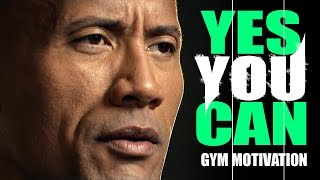Download Dwayne Johnson: ONE OF THE BEST MOTIVATION EVER (The Rock 2018) Video