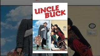 Download Uncle Buck Video