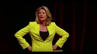 Download Winning Words! The Phrases That Pay | Lisa McInnes-Smith | TEDxMelbourne Video