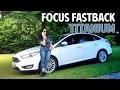 Download Teste   Ford Focus Fastback Titanium Video