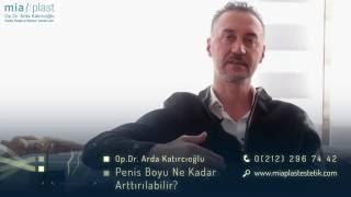 Download Penis Estetiği - Op. Dr. Arda Katırcıoğlu Video