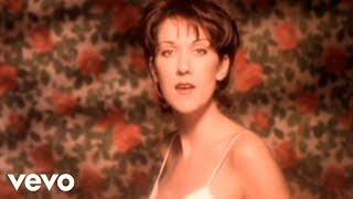 Download Céline Dion - The Power Of Love Video