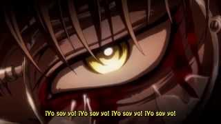 Download Hellsing Ultimate OVA 10 [FINAL] COMPLETO Sub esp Video