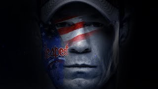 Download Watch the explosive trailer for WWE Battleground 2017 Video