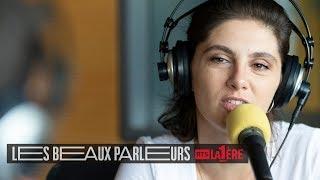 Download Les beaux parleurs - la chronique de Marina Rollman: ligaturez-moi les trompes! Video