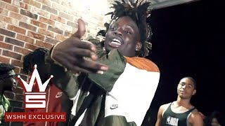 Download GlokkNine ″Jit″ (WSHH Exclusive - Official Music Video) Video