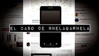 Download El caso de @nelagarnela Video