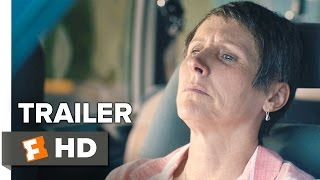 Download Other People Official Trailer 1 (2016) - Molly Shannon Movie Video