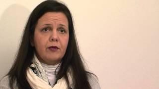 Download Elektronsko bankarstvo na srpski način Video