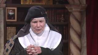 Download EWTN Live - 2013-08-28- Mother Dolores Hart - An Actress' Journey from Hollywood to Holy Vows Video