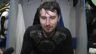 Download Андрей Гаврилов Video