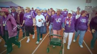 Download 2016 Relay For Life Recruitment Video (short) Video