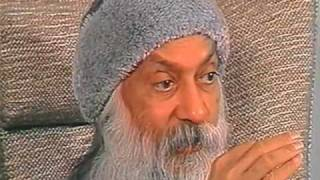 Download OSHO: Behave as if You Are the First Here Video