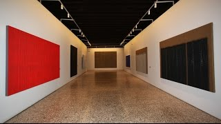 Download Dansaekhwa in Europe 유럽에 핀 단색화, Venice Biennale, Kukje Gallery, Vervoordt Foundation, Art Basel Video
