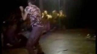 Download throbbing gristle - discipline Video