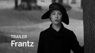 Download FRANTZ Trailer | Festival 2016 Video