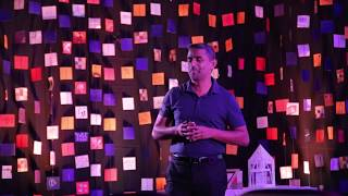 Download Reinventing the jack of all fruits   James Joseph   TEDxMACE Video