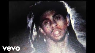 Download Robb Bank$ - 2Phoneshawty Video