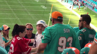 Download NFL Fan Fights Video
