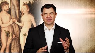 Download Creation of Eve: Is Woman a Misbegotten Male? Aristotle vs Thomas Aquinas Video