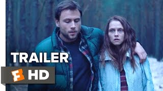 Download Berlin Syndrome Trailer #1 (2017) | Movieclips Trailers Video