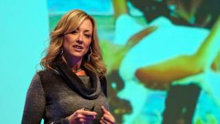 Download What you don't know about marriage | Jenna McCarthy Video