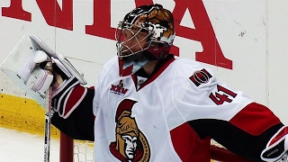 Download Senators' nightmare start continues as Rust and Wilson score Video