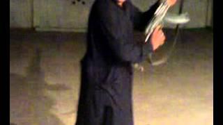 Download Triple 3 Nikoo KHokhar.. firing Video