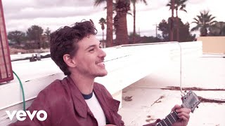 Download Houndmouth - Sedona Video